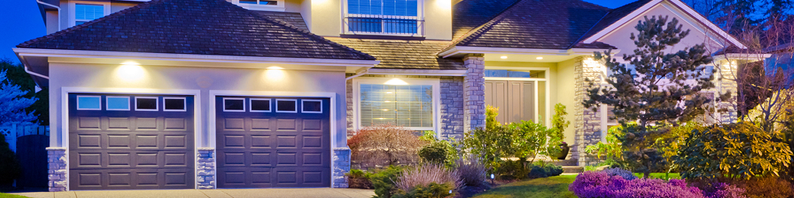 10-ways-to-increase-your-homes-value-for-under-1000